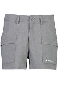 It's a Cinch Shorts - Women's, Iron Gate, hi-res