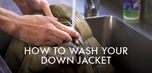 2 for 100 tui fleece pullovers