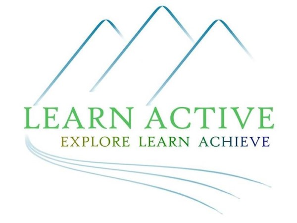 Learn Active